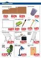 Office 1 Superstore Eylül Kataloğu Sayfa 22 Önizlemesi