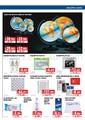 Office 1 Superstore Eylül Kataloğu Sayfa 23 Önizlemesi