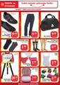 DiaSa Tekstil, Oyuncak, Züccaciye ve Elektronik Ürünler Broşürü Sayfa 1