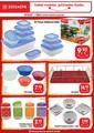 DiaSa Tekstil, Oyuncak, Züccaciye ve Elektronik Ürünler Broşürü Sayfa 2