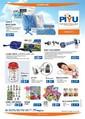 Piyu Market 01 Ekim 2013 Aktüel Ürünler Broşürü Sayfa 2 Önizlemesi