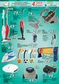 Onur Market Ekim 2013 Broşürü Sayfa 2