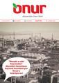 Onur Market 3-20 Ekim İndirim Broşürü Sayfa 1