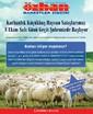 Özhan Market 07-20 Ekim Broşürü Sayfa 1