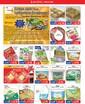 Özhan Market 07-20 Ekim Broşürü Sayfa 2