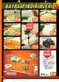Bayramı Bayram Yapan Fiyatlar... Sayfa 2