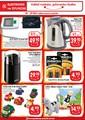 DiaSa Kampanya Broşürü 23 Ekim - 05 Kasım Sayfa 2