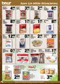 Onur Market Kasım 2013 Broşürü Sayfa 2