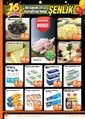 Happy Center 06-11 Kasım Kampanya Broşürü Sayfa 2