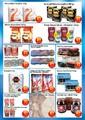 Namlı Hipermarket 11-25 Kasım Broşürü Sayfa 2