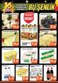Happy Center 20-29 Kasım Kampanya Broşürü Sayfa 2 Önizlemesi