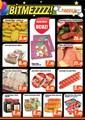 Happy Center 20-29 Kasım Kampanya Broşürü Sayfa 3 Önizlemesi