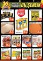 Happy Center 20-29 Kasım Kampanya Broşürü Sayfa 4 Önizlemesi