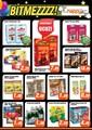Happy Center 20-29 Kasım Kampanya Broşürü Sayfa 5 Önizlemesi