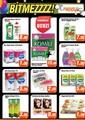 Happy Center 20-29 Kasım Kampanya Broşürü Sayfa 7 Önizlemesi