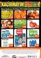 Happy Center 20-29 Kasım Kampanya Broşürü Sayfa 8 Önizlemesi