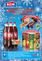 Bizim Toptan 05-31 Aralık 2013 Kampanya Broşürü Sayfa 1 Önizlemesi