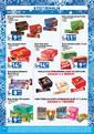 Bizim Toptan 05-31 Aralık 2013 Kampanya Broşürü Sayfa 2 Önizlemesi