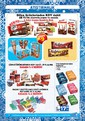 Bizim Toptan 05-31 Aralık 2013 Kampanya Broşürü Sayfa 3 Önizlemesi