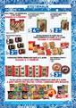 Bizim Toptan 05-31 Aralık 2013 Kampanya Broşürü Sayfa 5 Önizlemesi