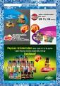 Bizim Toptan 05-31 Aralık 2013 Kampanya Broşürü Sayfa 6 Önizlemesi