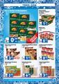 Bizim Toptan 05-31 Aralık 2013 Kampanya Broşürü Sayfa 10 Önizlemesi