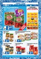 Bizim Toptan 05-31 Aralık 2013 Kampanya Broşürü Sayfa 12 Önizlemesi