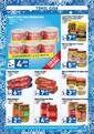 Bizim Toptan 05-31 Aralık 2013 Kampanya Broşürü Sayfa 13 Önizlemesi