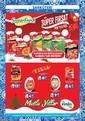 Bizim Toptan 05-31 Aralık 2013 Kampanya Broşürü Sayfa 15 Önizlemesi