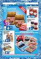Bizim Toptan 05-31 Aralık 2013 Kampanya Broşürü Sayfa 16 Önizlemesi