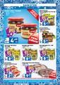 Bizim Toptan 05-31 Aralık 2013 Kampanya Broşürü Sayfa 17 Önizlemesi