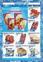 Bizim Toptan 05-31 Aralık 2013 Kampanya Broşürü Sayfa 18 Önizlemesi