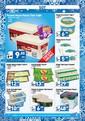 Bizim Toptan 05-31 Aralık 2013 Kampanya Broşürü Sayfa 20 Önizlemesi