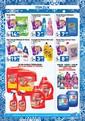 Bizim Toptan 05-31 Aralık 2013 Kampanya Broşürü Sayfa 23 Önizlemesi
