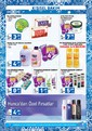 Bizim Toptan 05-31 Aralık 2013 Kampanya Broşürü Sayfa 24 Önizlemesi