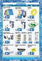 Bizim Toptan 05-31 Aralık 2013 Kampanya Broşürü Sayfa 26 Önizlemesi