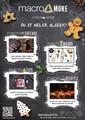 macrostyle Aralık 2013 Sayfa 2