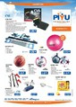 Piyu Market 10 Aralık Haftanın Ürünleri Broşürü Sayfa 2