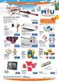 Piyu Market 24 Aralık Aktüel Ürünler Broşürü Sayfa 1
