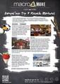 Macro Center Ocak 2014 Kataloğu Sayfa 2