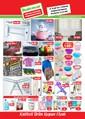 Hakmar Expres 16 Ocak 2014 İndirim Broşürü Sayfa 1