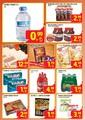 Namlı Hipermarketleri 17-31 Ocak 2014 İndirim Broşürü Sayfa 2