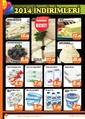 Happy Center 22-31 Ocak Kampanya Broşürü Sayfa 2