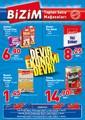 Devir Ekonomi Devri! Sayfa 1