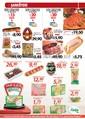 İndirimdekiler 26 Şubat - 11 Mart 2014 Kampanya Broşürü Sayfa 2