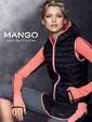Mango Sports And Intimates Sayfa 1