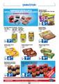 Bizim Toptan 13 Şubat - 5 Mart 2014 Broşürü Sayfa 6 Önizlemesi