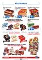 Bizim Toptan 13 Şubat - 5 Mart 2014 Broşürü Sayfa 12 Önizlemesi