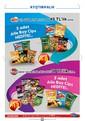 Bizim Toptan 13 Şubat - 5 Mart 2014 Broşürü Sayfa 15 Önizlemesi