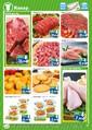 Efor Market 13-26 Mart Kampanya Broşürü Sayfa 2